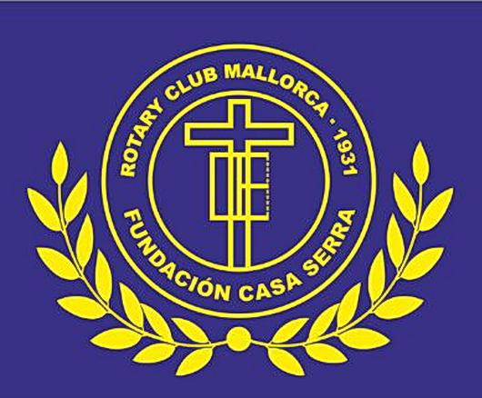 logo amarillo azul