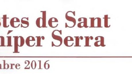 imagen portada festes sep 2016
